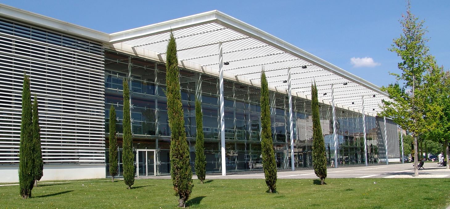 Site de Valence